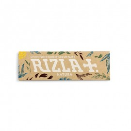 Papers Hemp Rizla Nature